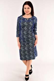 Платье И1602