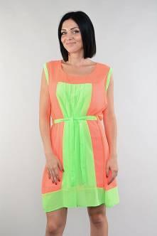 Платье 7020