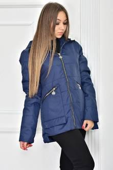 Куртка У7634