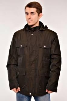 Куртка Е6881