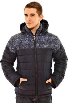 Куртка Л7718