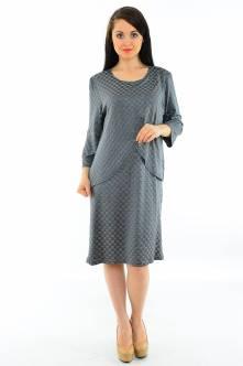 Платье М3587