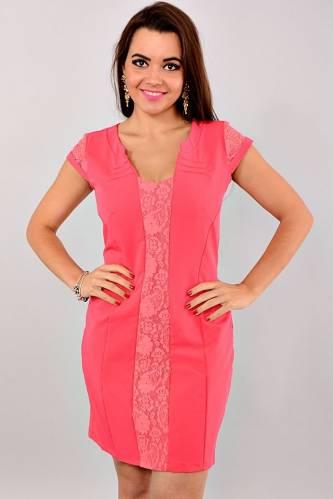 Платье Г6526