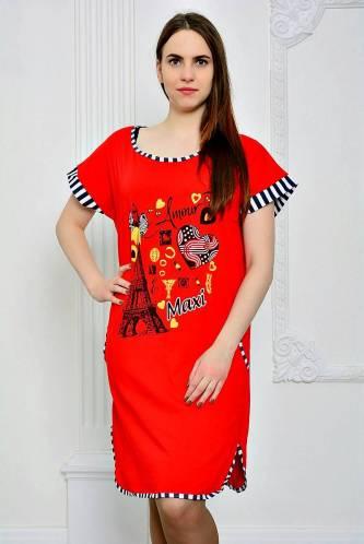 Платье П9321