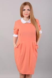 Платье В8402