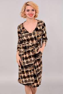 Платье Г9026