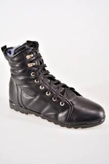 Ботинки Е1995