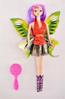Кукла Winx Е7567
