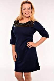Платье И2011
