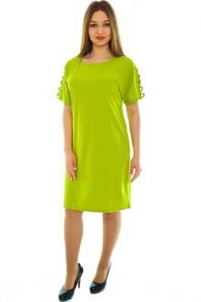 Платье Н2904
