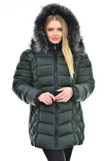 Куртка П4577