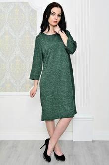 Платье Р1970