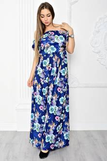 Платье Т1832