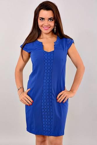 Платье Г6527