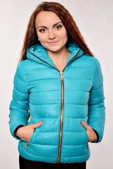Куртка Е0806