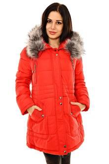 Куртка Л6506