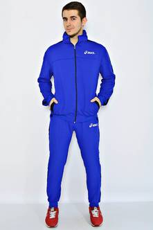 Спортивный костюм М0770