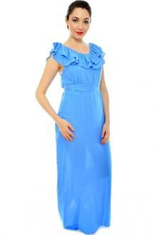 Платье Н5092