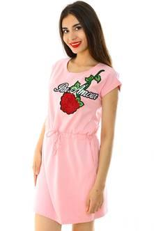 Платье Н6960