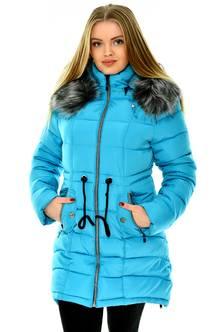Куртка П4144