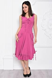 Платье С9727