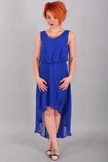 Платье В0386