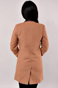 Пальто N-13032