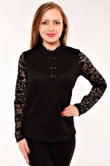 Блуза И2458