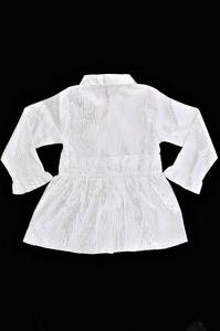 Блуза Л7631