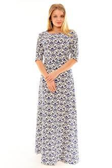 Платье Л7806
