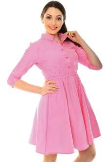 Платье Н4466