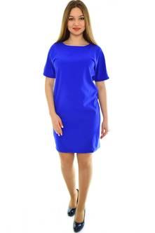 Платье Н2905