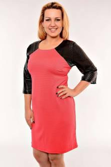 Платье И2012