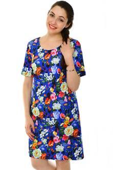 Платье Н5274