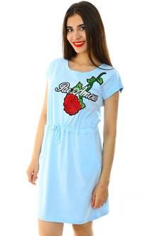 Платье Н6961