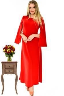 Платье П2905