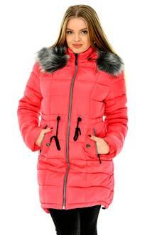 Куртка П4145