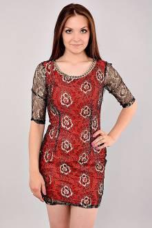 Платье Г7215