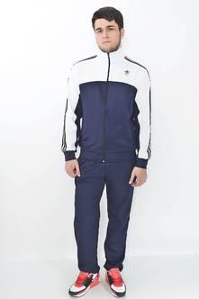 Спортивный костюм М2158