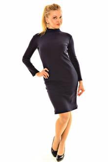 Платье Л9403