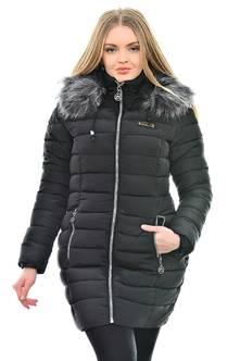Куртка П4578