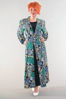 Платье Б3170