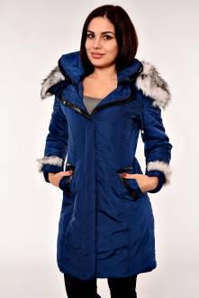 Куртка Е6884