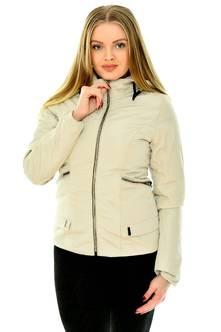 Куртка П4146