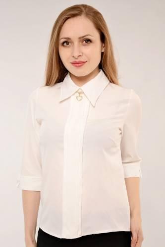 Блуза И7155