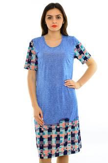 Платье М8391
