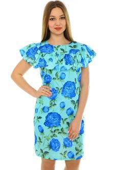Платье Н2907