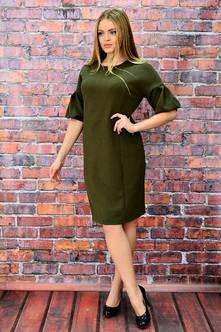 Платье П5750