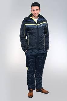 Спортивный костюм А4811