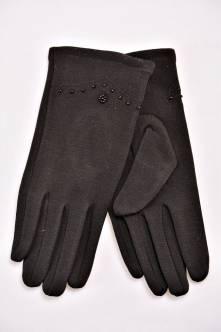 Перчатки Е6428